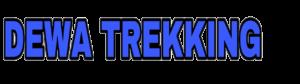 Dewa Trekking | Rinjani Trekking Packages